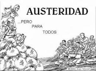 Crecimiento o austeridad: ¿un falso dilema?